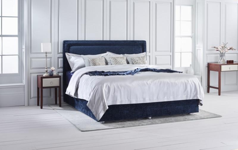Betten kaufen | Betten Ritter Karlsruhe